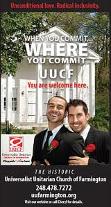 uufarmington-org-same-sex