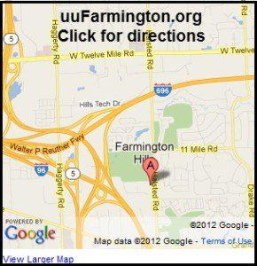 uufarmington-map