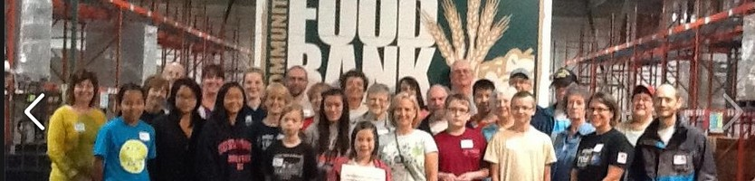 uufarmington-gleaners-food-bank