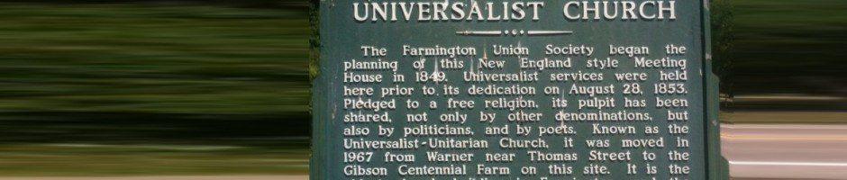 uufarmington-historical